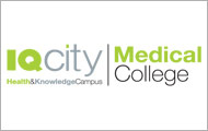 iqcity-medical-college