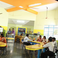 office-canteen