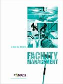 Rozzana-Facility-Management